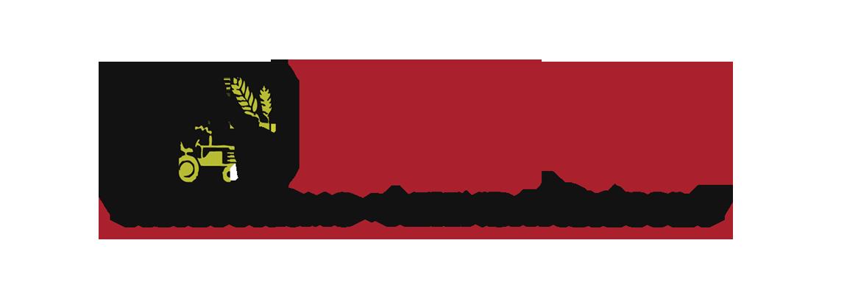 Agriturismo Bini - Sarzana